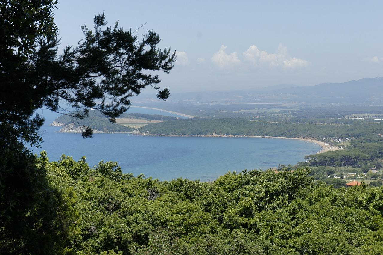 cilento-coast