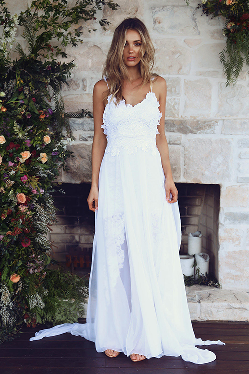 most-pinned-wedding-dress-500