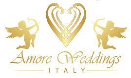 Amore Weddings Italy